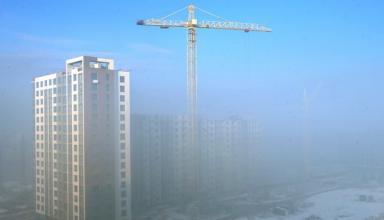 Итоги 2017 и прогноз на 2018 год для рынка недвижимости: цены стремятся к критическому минимуму