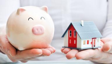 В Украине закончился срок уплаты налога на недвижимость: кого оштрафуют и сколько должны заплатить