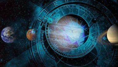 Гороскоп на 19 марта 2021 года для всех знаков Зодиака