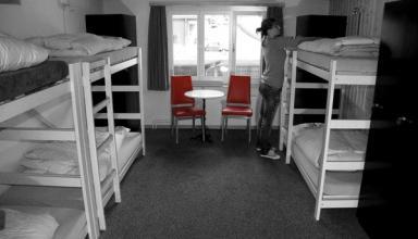 Можно ли организовать хостел в своей квартире без согласия соседей
