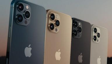 Apple представила новые iPhone: какая стоимость моделей