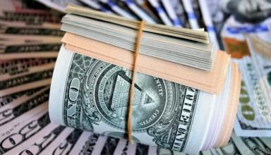 Состояния большинства украинских миллиардеров выросли - Forbes