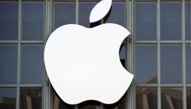 Apple официально назвала дату презентации iPhone 8
