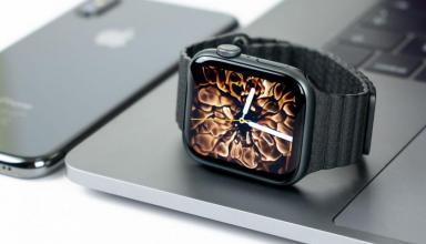 Баг в watchOS 7 и iOS 14 «сломал» часы и смартфоны Apple: что с этим делать