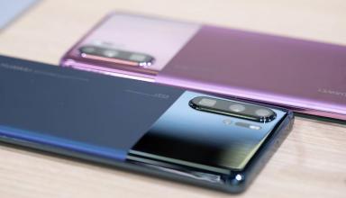 Huawei в этом году более чем вдвое сократит производство смартфонов и уменьшит ассортимент
