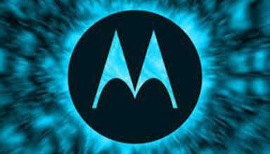 Среднебюджетный Moto G9 Plus получит аккумулятор на 4700 мА·ч с 30-Вт подзарядкой