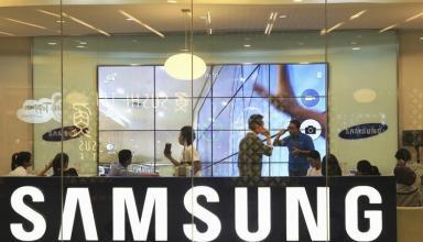 Смартфон среднего уровня Samsung Galaxy M51 предложит огромную батарею на 7000 мА·ч