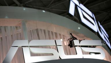 ASUS представит флагманские смартфоны Zenfone 7 в конце августа