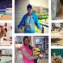 Опрос: выберите самую красивую волейболистку сборной Украины